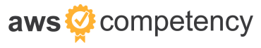 aws-competency
