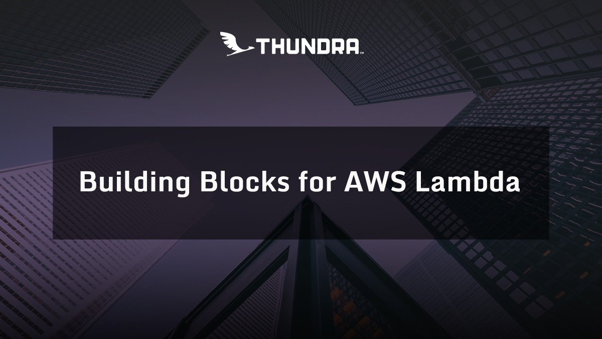 building-blocks-aws-lambda