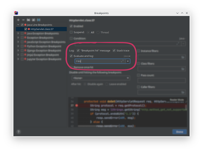 THU 106  Debugging Tips for Developers on IntelliJ IDEA-Mar-23-2021-07-11-47-01-AM