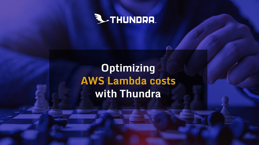 optimizing-aws-lambda-costs