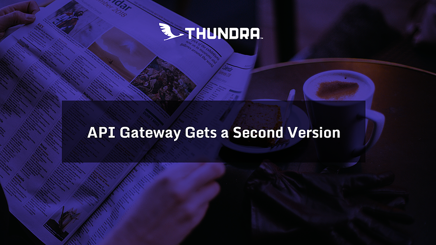 api-gateway-second-version