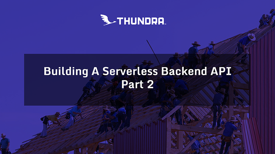 building-serverless-backend-2
