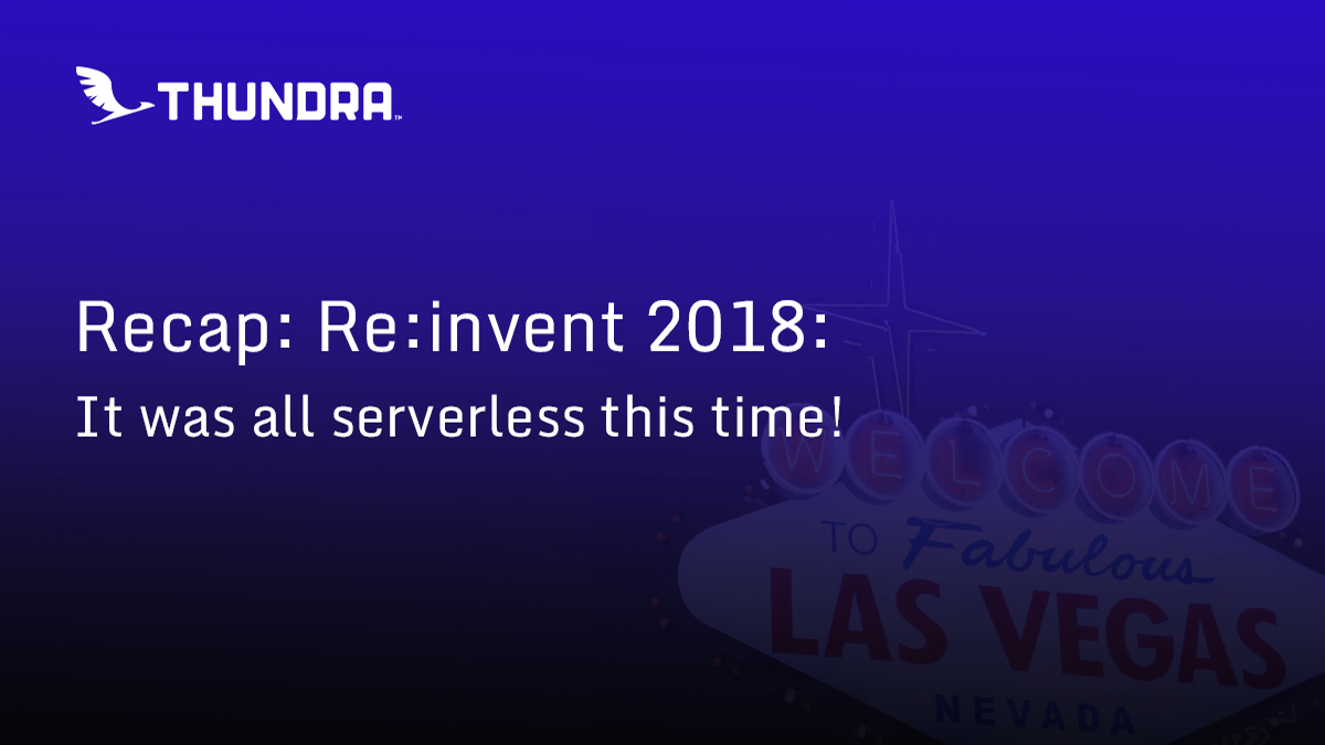 recap-aws-reinvent-latest