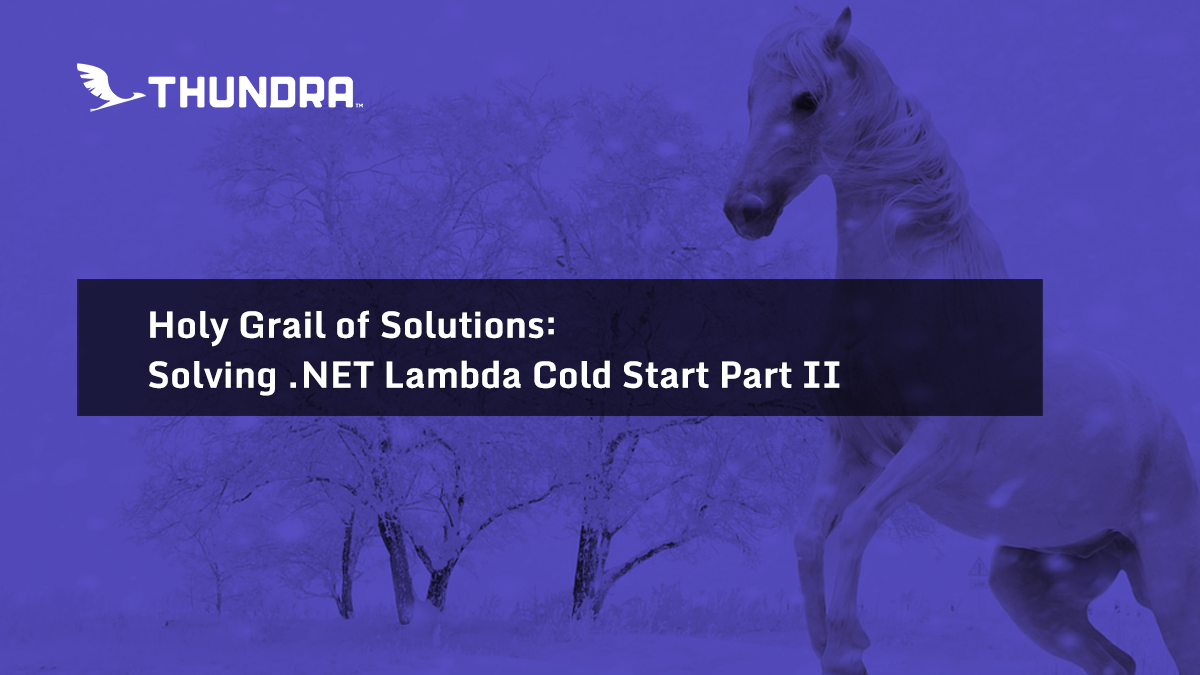 solving-dotnet-lambda-cold-start-part-2