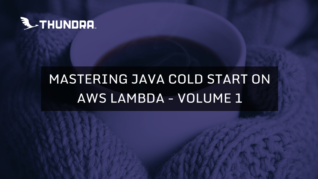 mastering-java-cold-start-v1-ffinal