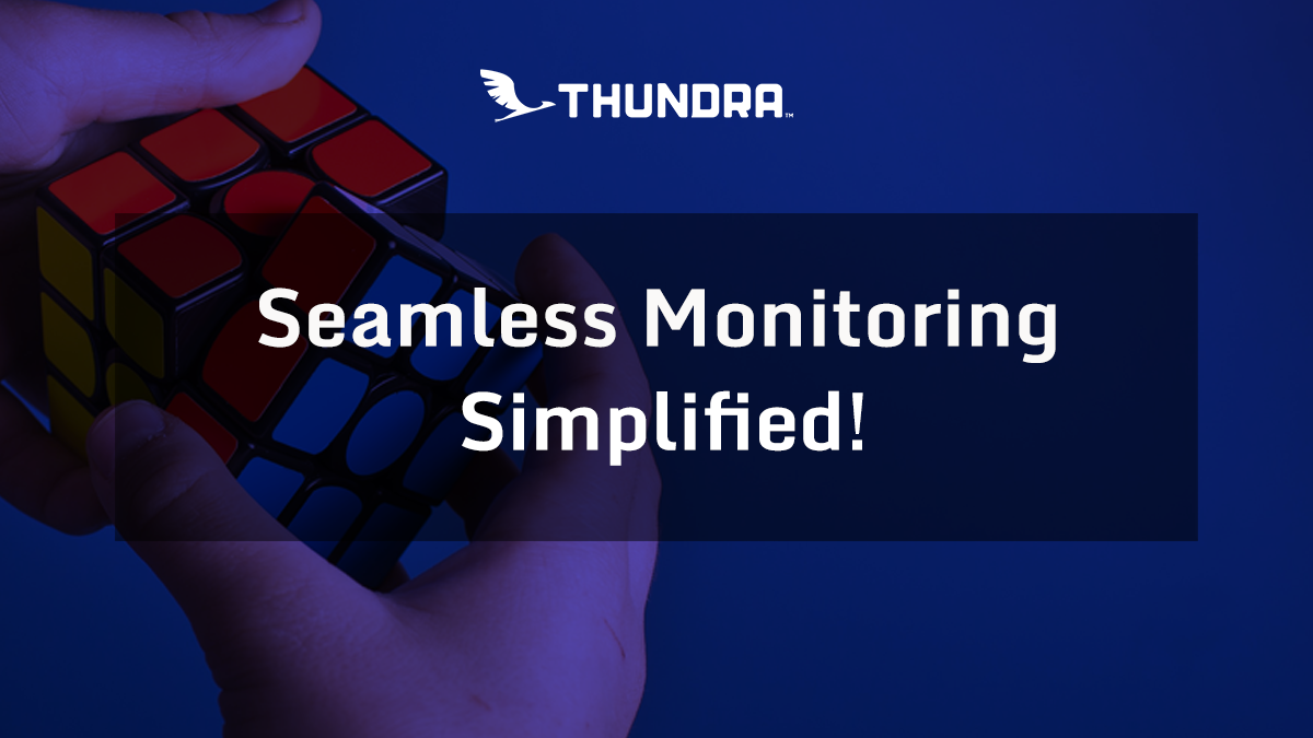 seamless-monitoring-simplified