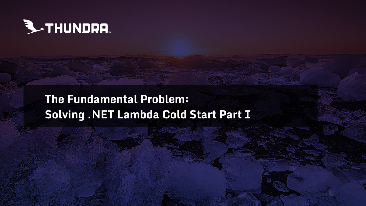 solving-dotnet-lambda-cold-start-part-1