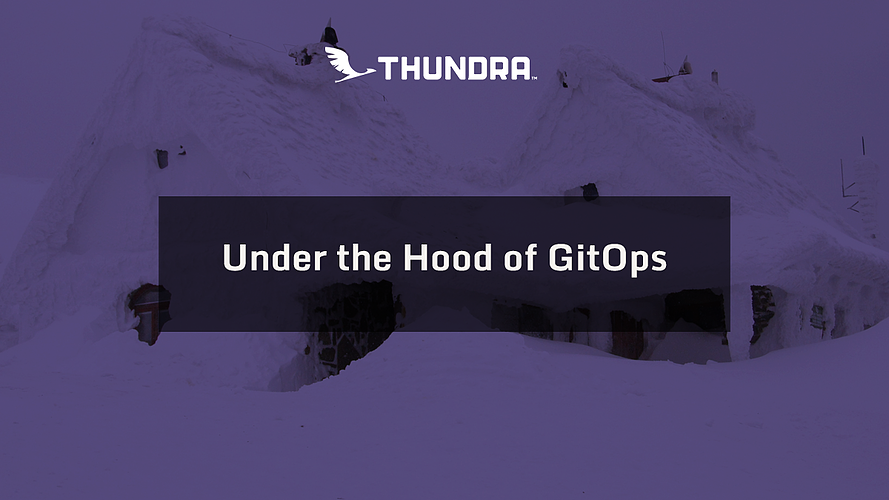 under-the-hood-of-gitops