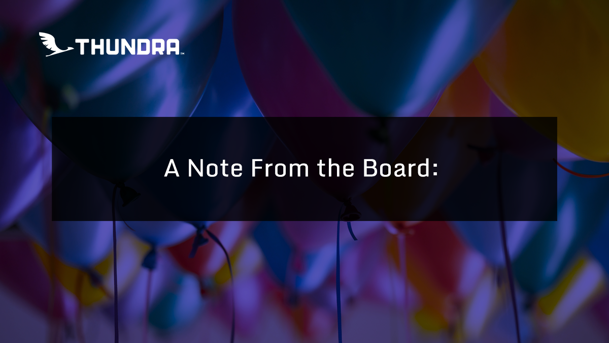 a-note-from-the-board-v3