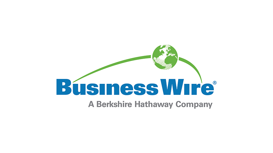 business-wire-news