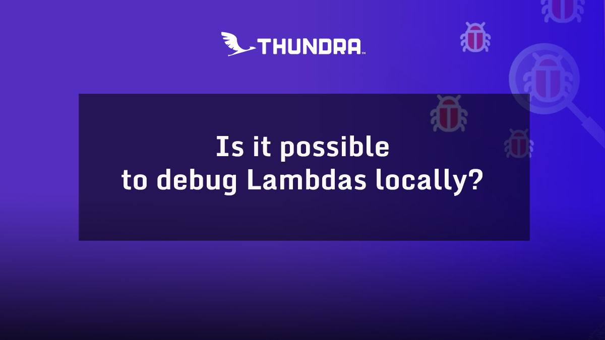 debug-lambda-locally-1