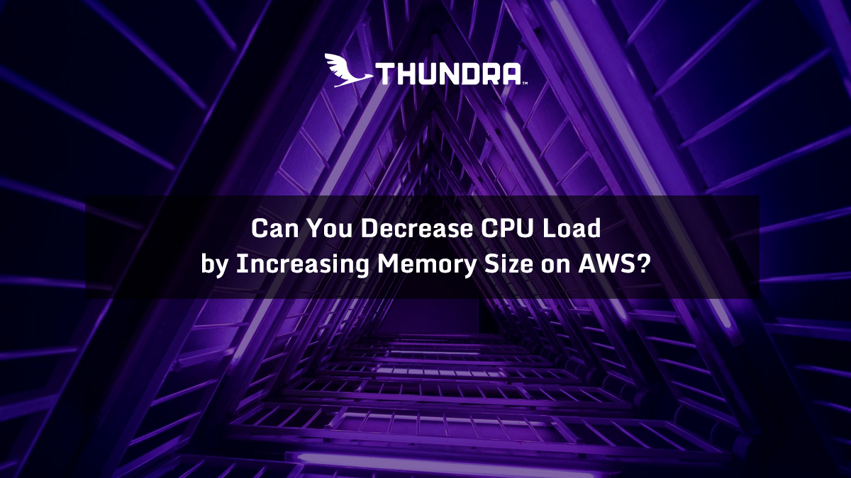 decrease-CPU-load