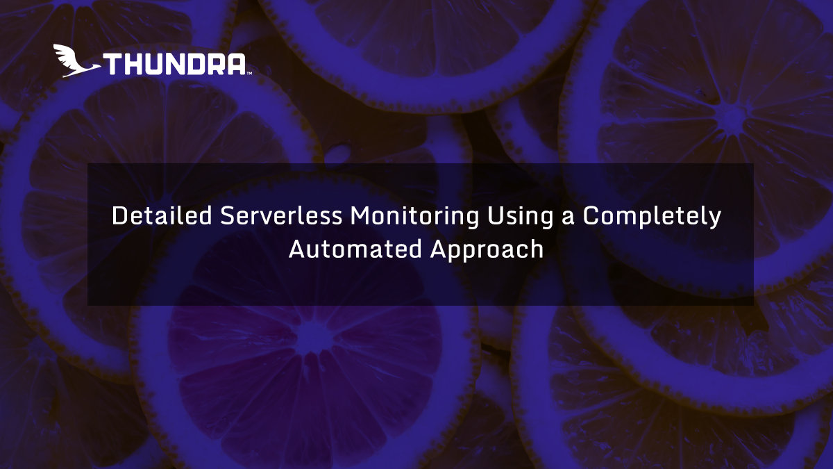 detailed-serverless-monitoring