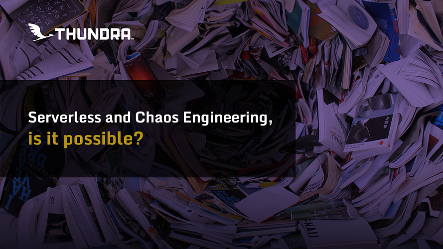 serverless-chaos-eng-possible-