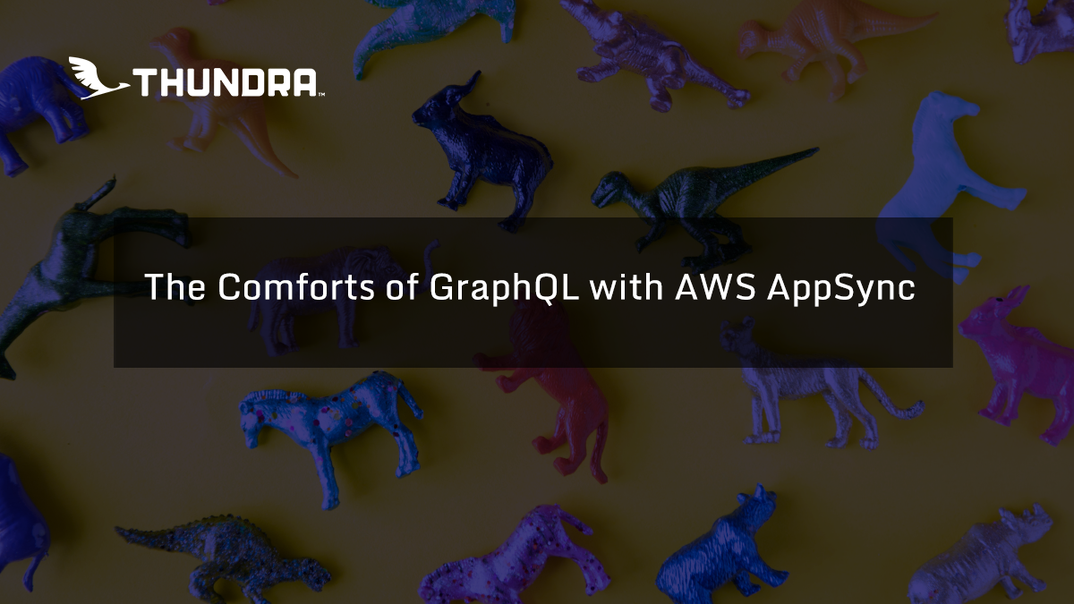 the-comforts-of-graphql-with-aws-appsync