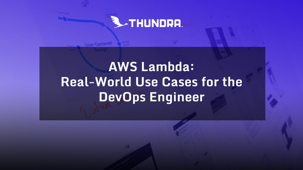 aws-lambda-devops-use-cases X