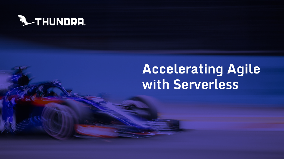 accelerating-agile-with-serverless