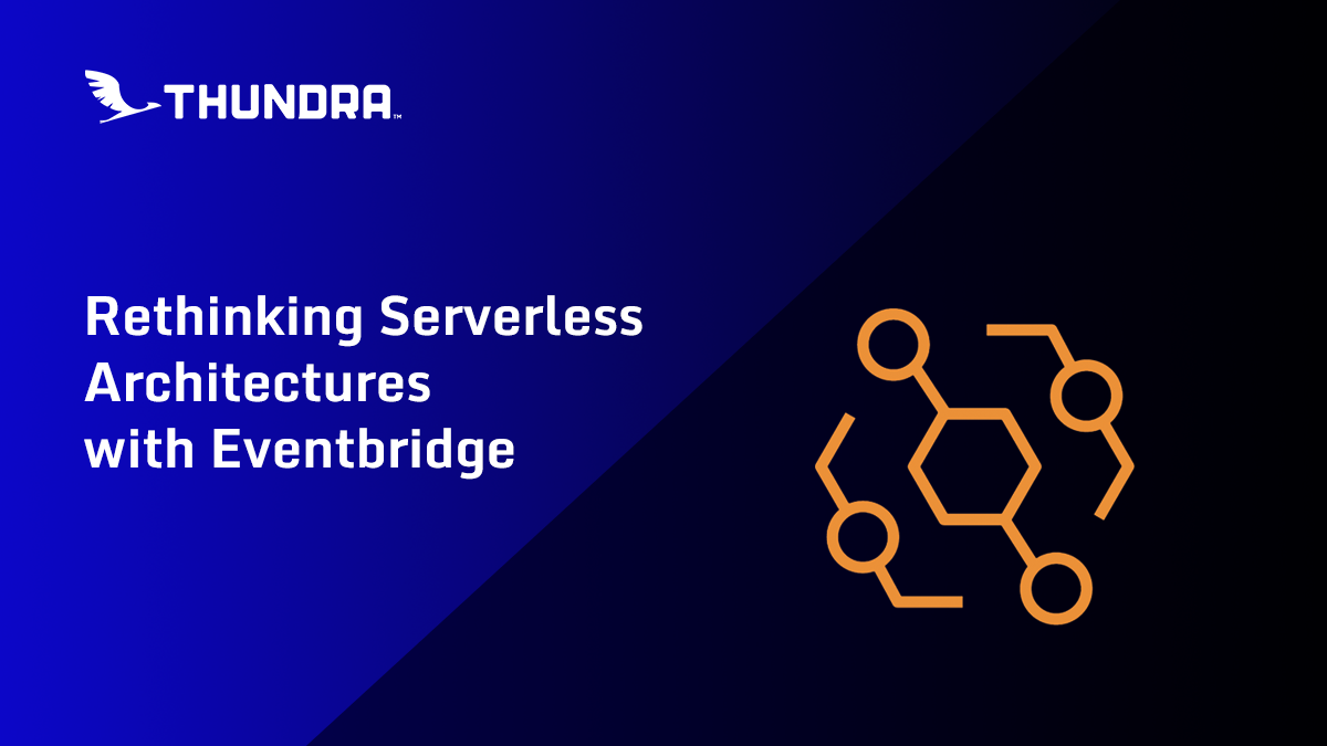 rethinking-serverless-arch-eventbridge