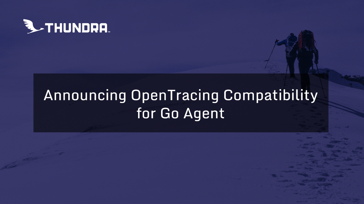opentracing-compatibility-for-go-agent