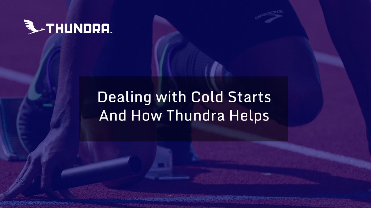 dealing-with-cold-starts-updated