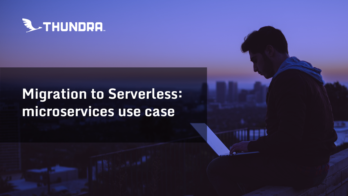 migration-to-serverless