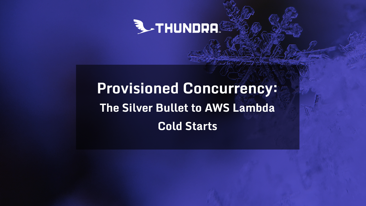 provisioned-concurrency-cold-starts