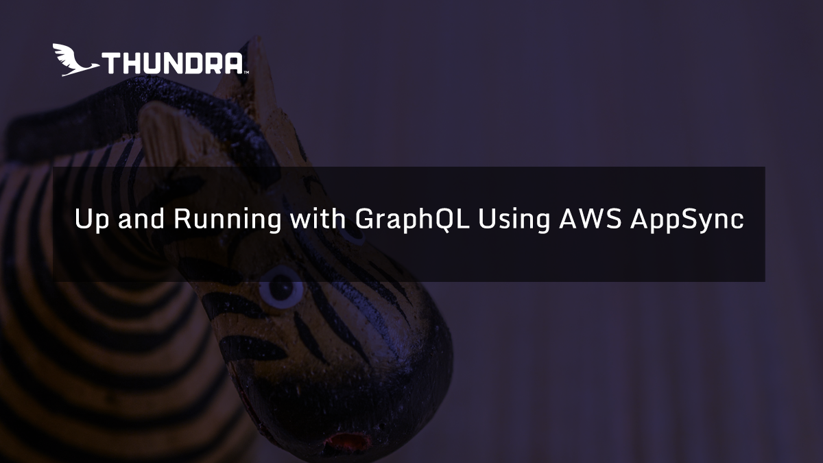 up-and-running-graphql-using-aws-appsync